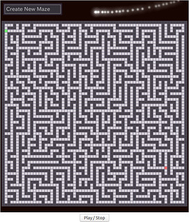 JS_Maze_SS_(2017_02_21)_1_Cropped_1 正方形の領域に迷路が描かれている画像。