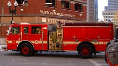 engine8 [pieces of 8 (green light)]