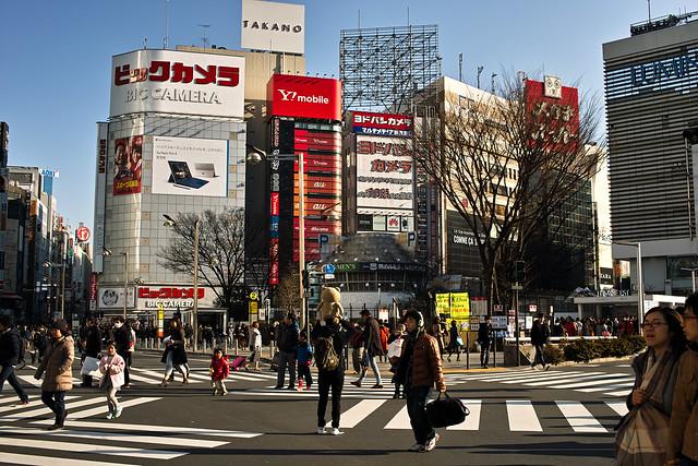 20170316_06_SIGMA DP2x × Shinjuku SNAP