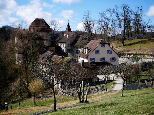 20170305-Pixelgrafie-Schloss_Wildenstein