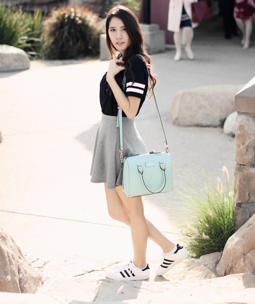 2477-ootd-fashion-style-clothestoyouuu-elizabeeetht-laceup-athleisure-sporty-chic-forever21-adidas-spring