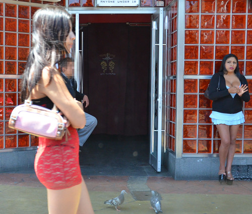 prostitutas reales xxx pattaya prostitutas