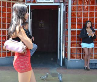 putinha usa escort guide