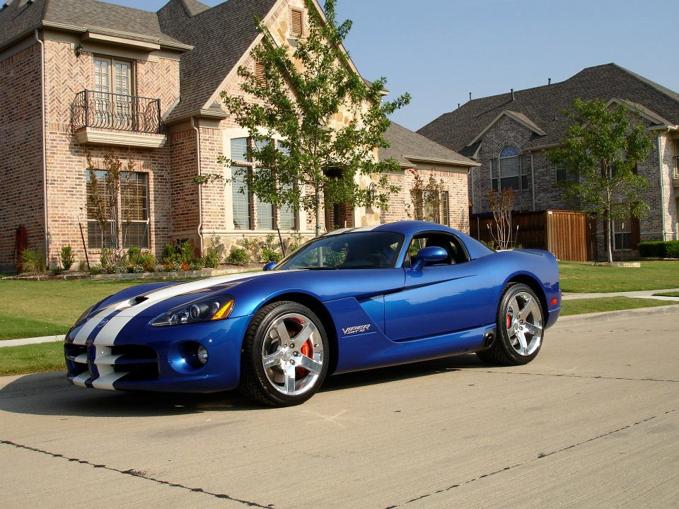 ... Viper @ Home   by Chris Bruce & Viper @ Home   Chris Tina Bruce   Flickr