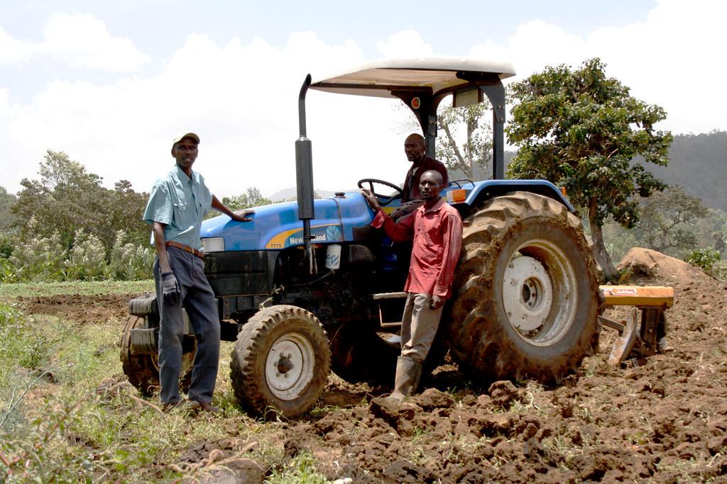 Tractor Loan के लिए इमेज परिणाम