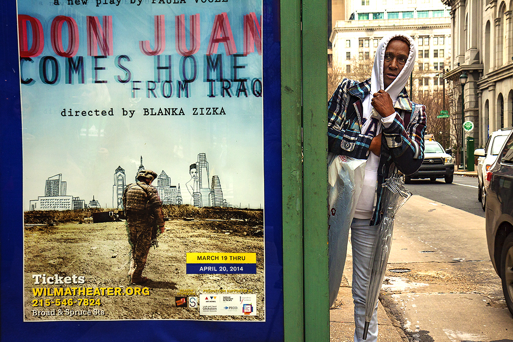 DON-JUAN-COMES-HOME-FROM-IRAQ--Center-City