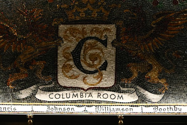 ColumbiaRoom22