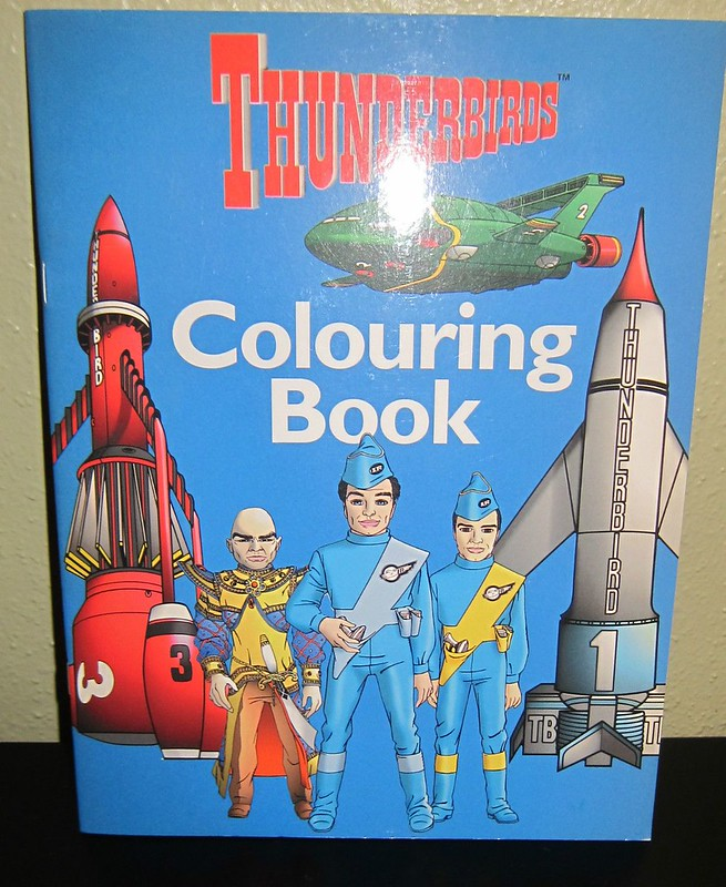 thunderbirds_coloring2
