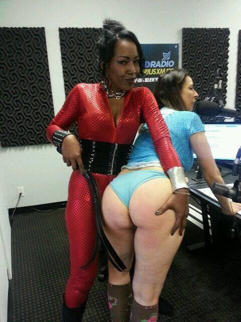 Radio Porn 23