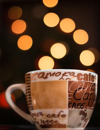 Tasse  Ef Bf Bd Caf Ef Bf Bd Nespresso A Colorier
