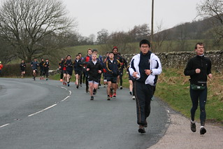 2014-02-26 Cautley Whole School Run, Qualifier #1  (35) | by osclub1887
