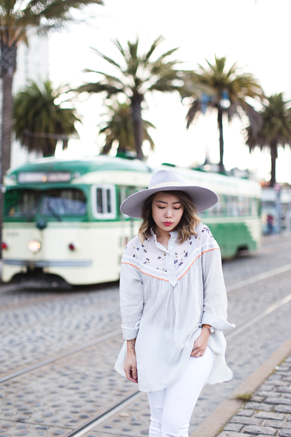 09freepeople-sf-sanfrancisco-hat-style-fashion