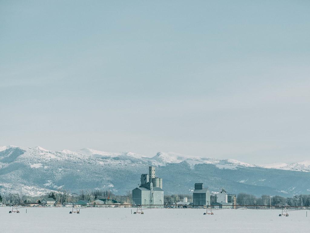 Idaho-35