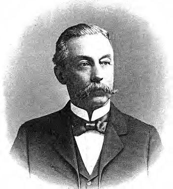 Robert-Portner