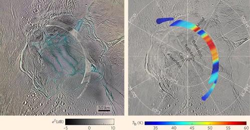 image_4705_2-Enceladus-Warm-Region