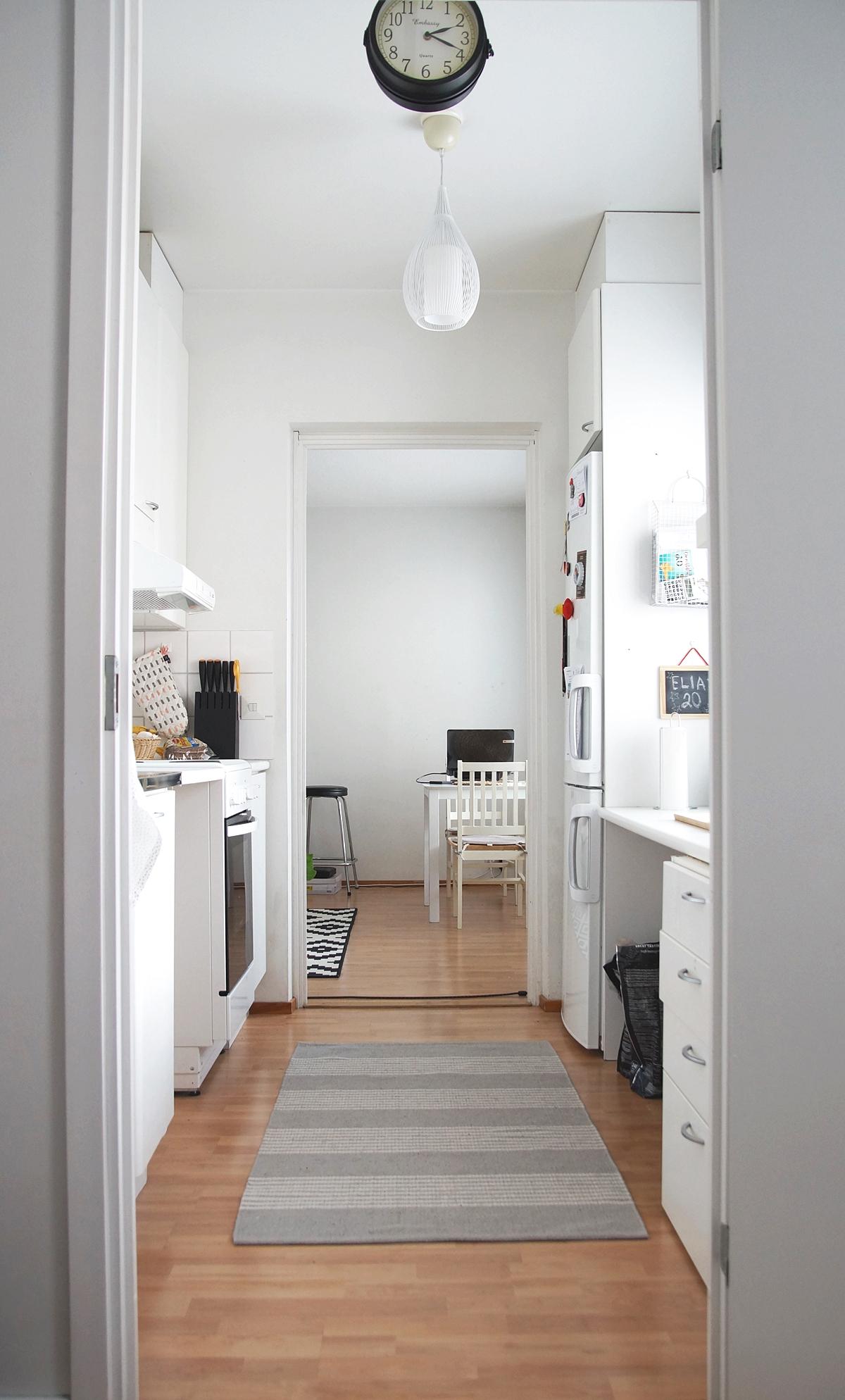keittiö2_inkap