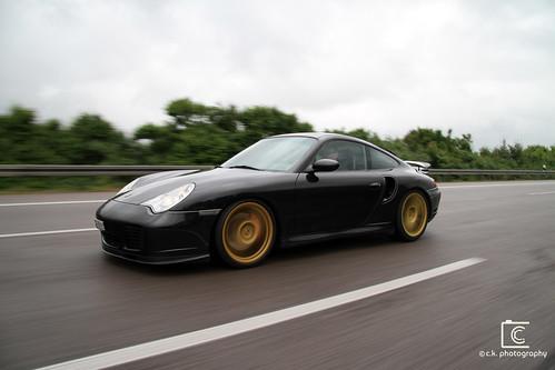 Best Turbo Sound Cars