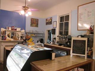 Cafe Sake New Orleans