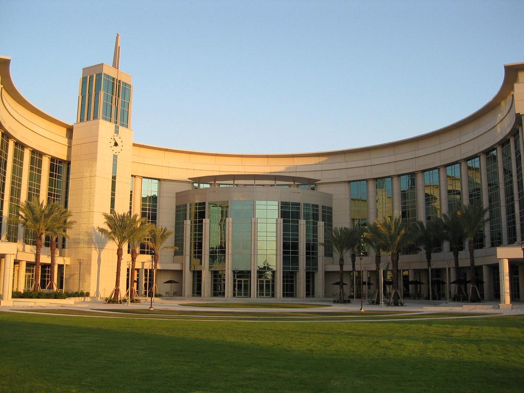 University of Central Florida - College of Medicine | Flickr
