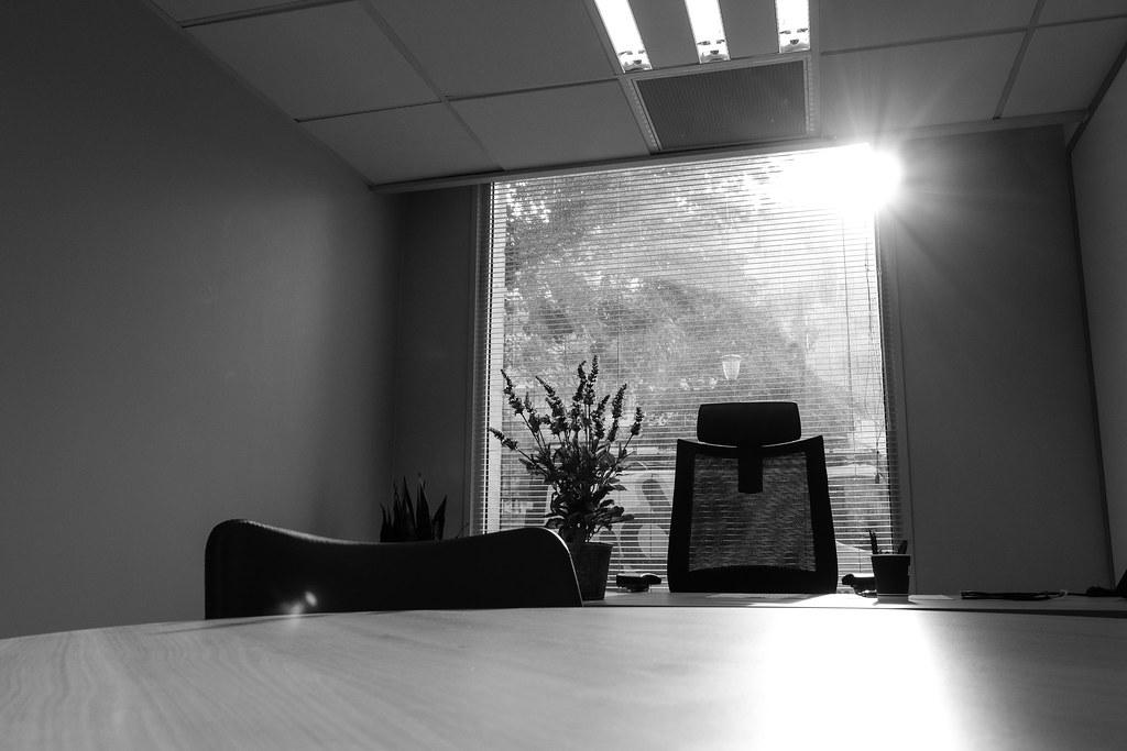 Coworking neuilly paris bureaux à partager le spot multibuu2026 flickr