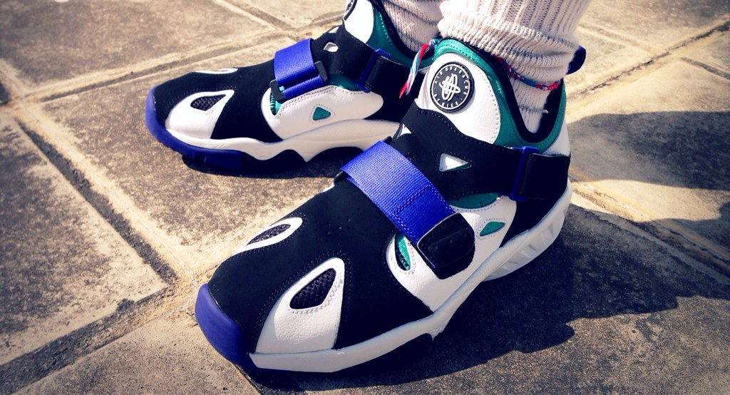 huarache 94 for sale