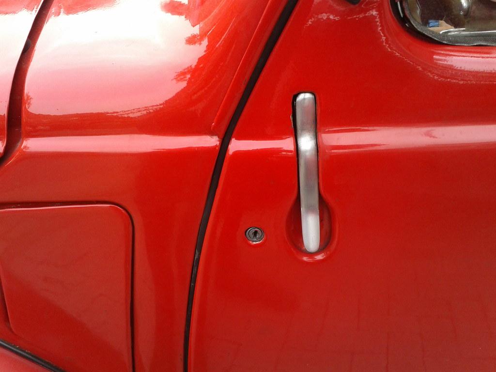 vintage car door handles vintage car door handles handle fiat topolino by qq vespa handles vintage car door handles handle handles bandolco