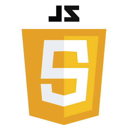 javascript-logo | by appleboy46