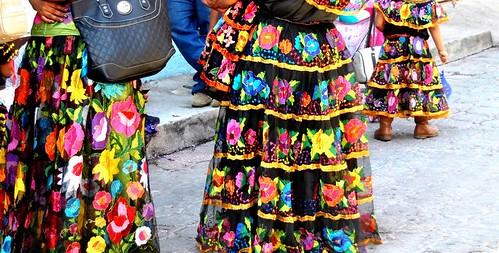 66 Chiapas de Corzo (53)