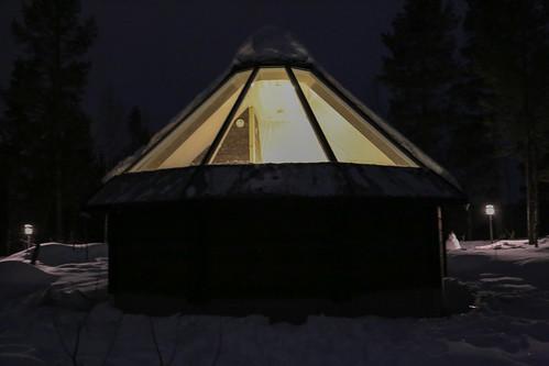 ivalo-cabin-1