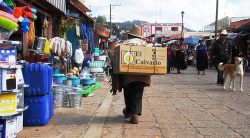 94 San Juan Chamula (28)