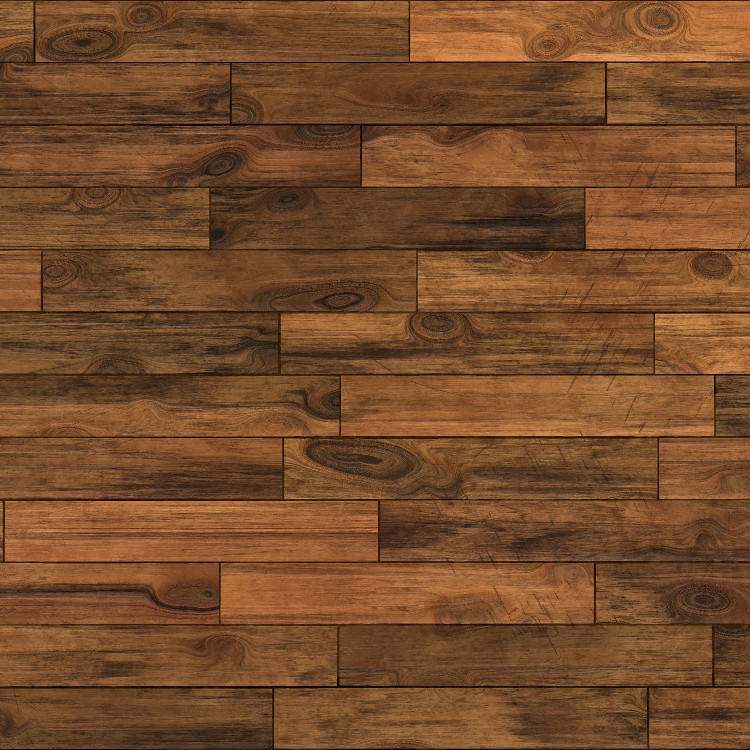 tileable wood plank texture. Rough Wood Planks | By Filter Forge Tileable Plank Texture