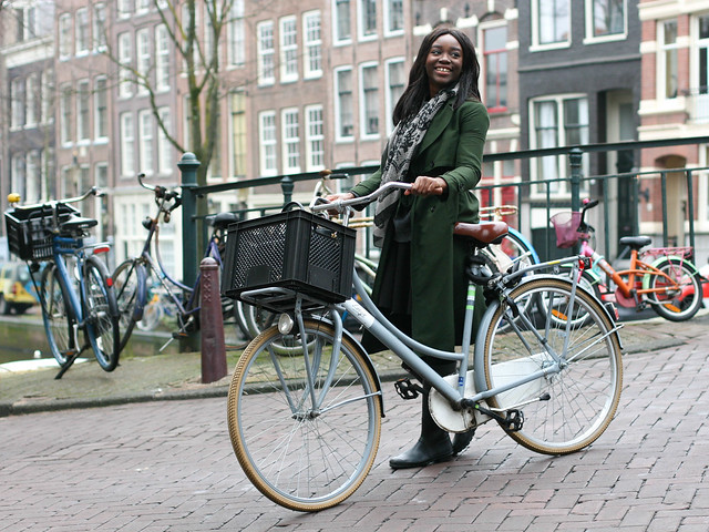 Amsterdam-Cycle-Chic-March-4