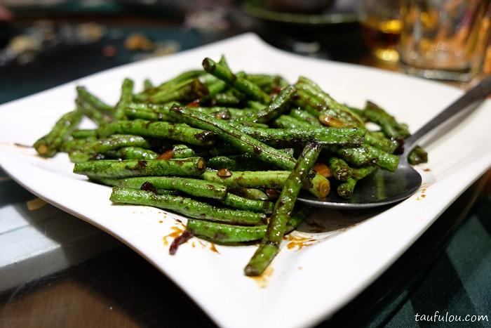 Youmiqi Cuisine (5)