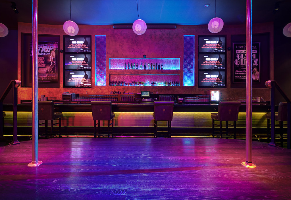 Show palace strip club business photography nyc ny n flickr show palace strip club business photography nyc ny nj ct aloadofball Image collections