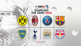 Image Result For Fifa Demo