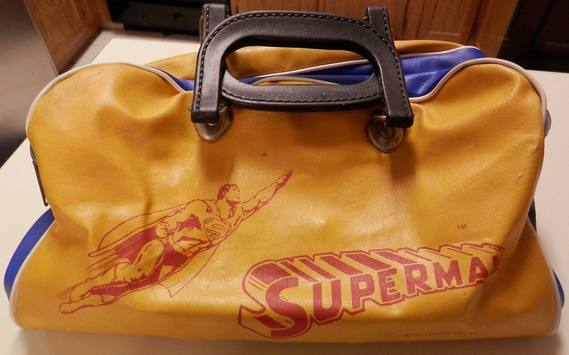 superman_gymbag