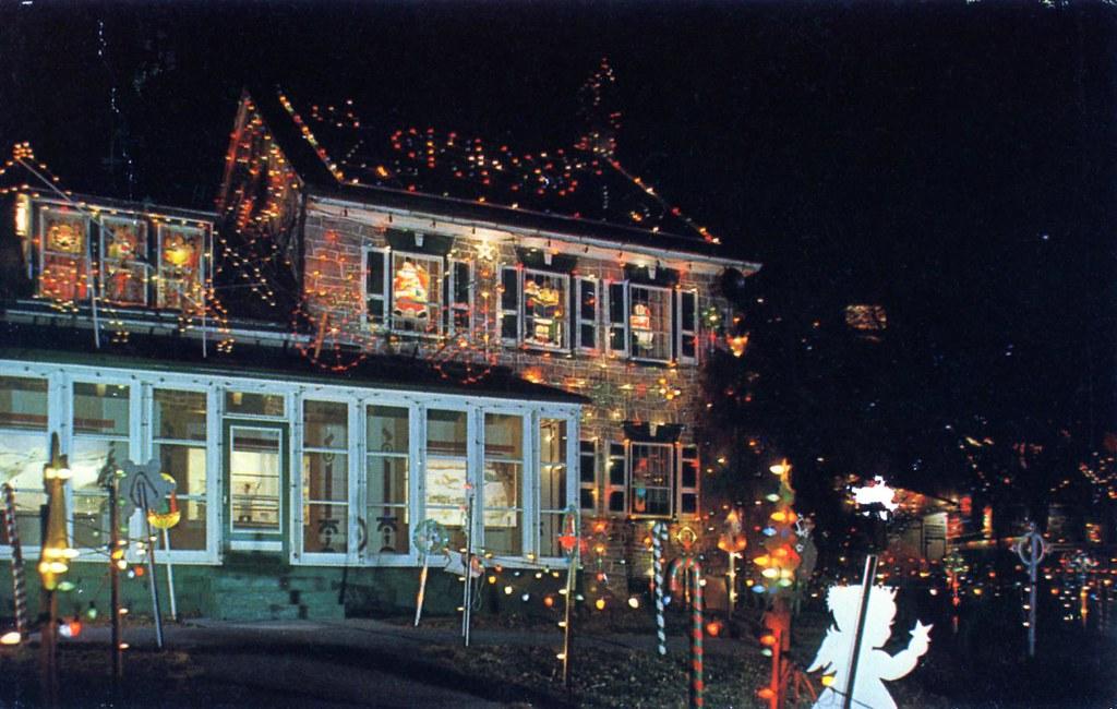 Christmas Village Pa.Koziar S Christmas Village Bernville Pa Greatest Christmas