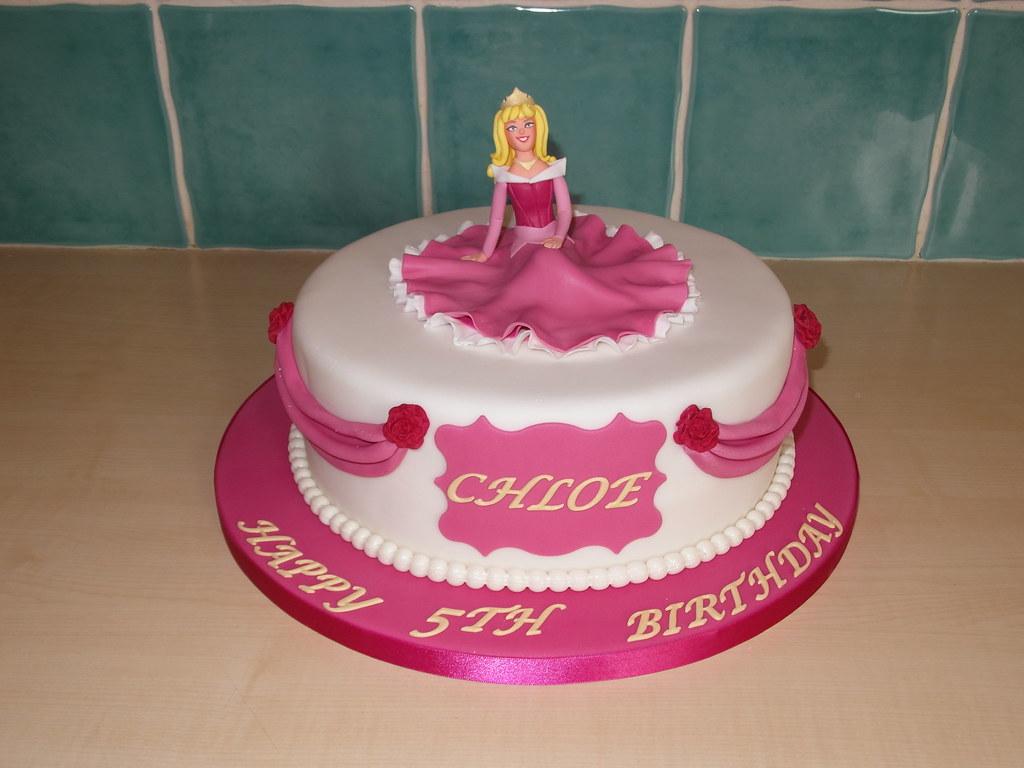 Aurora Cake Topsimages
