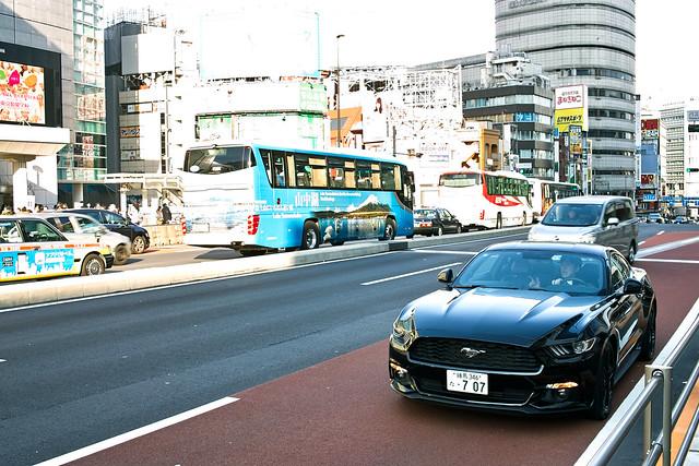20170316_03_SIGMA DP2x × Shinjuku SNAP