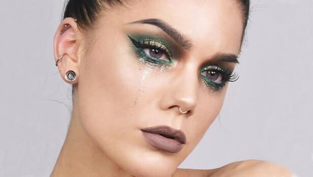 glitter-maquillaje-616x348