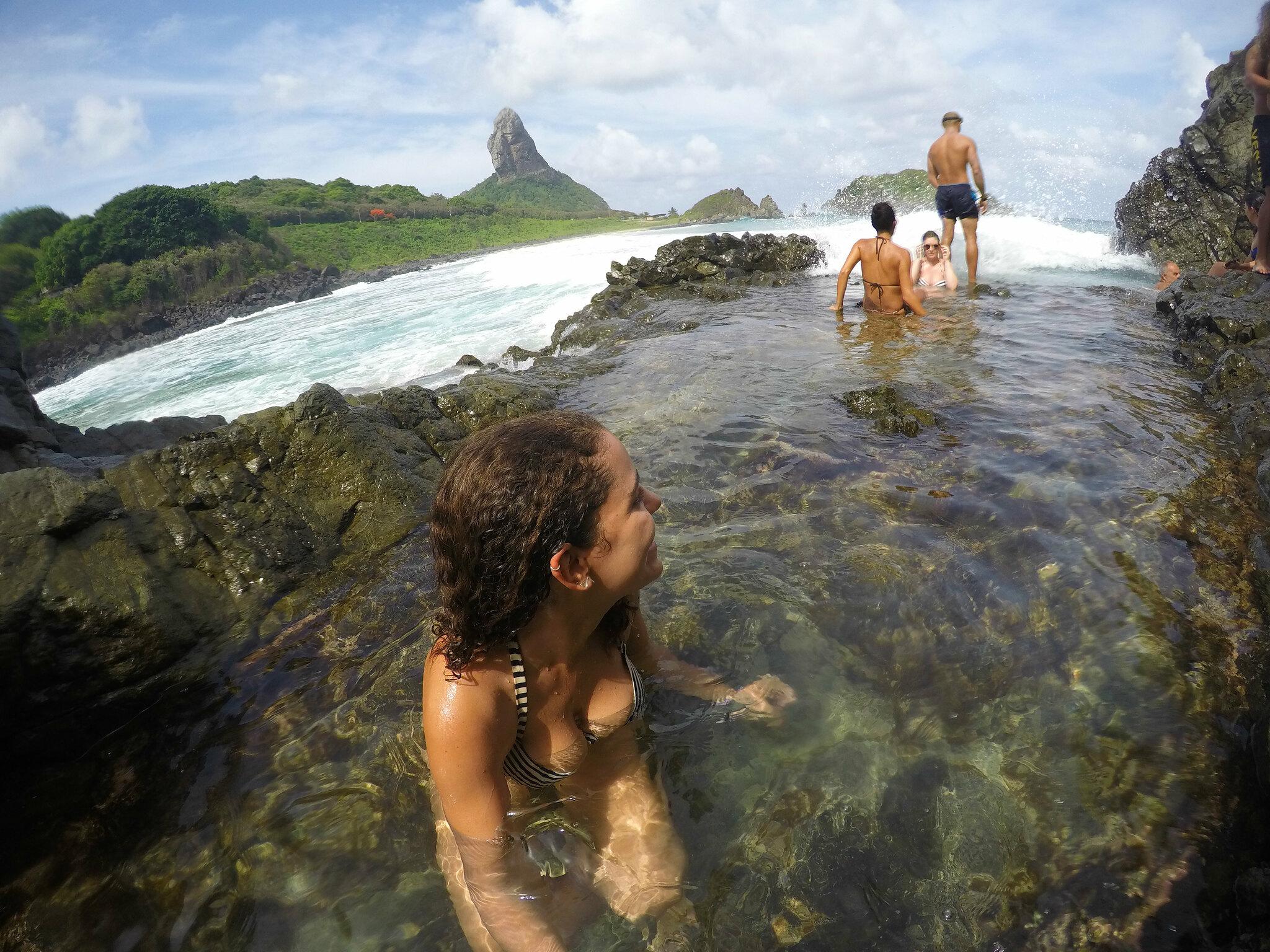 praia-do-cachorro5v2