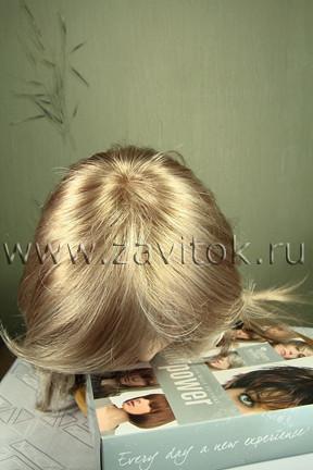 ew_hairpower_voque_champag_mix_e