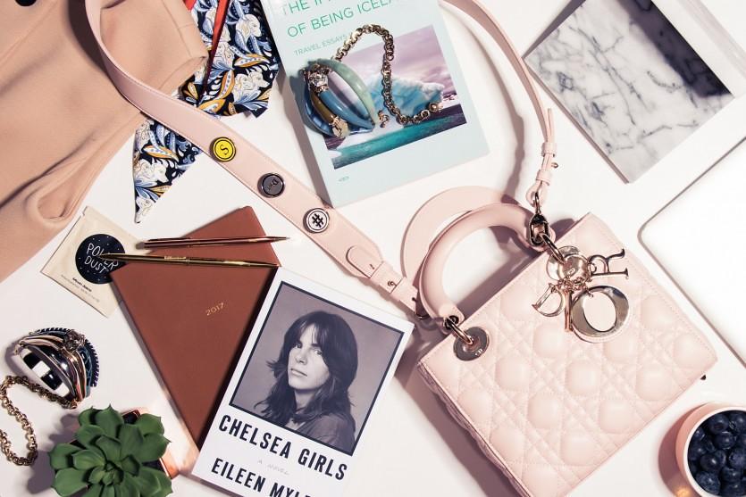 Lady_Dior-16-835x557