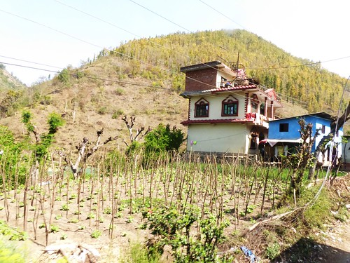 n-Lumbini-tansen-route (20)