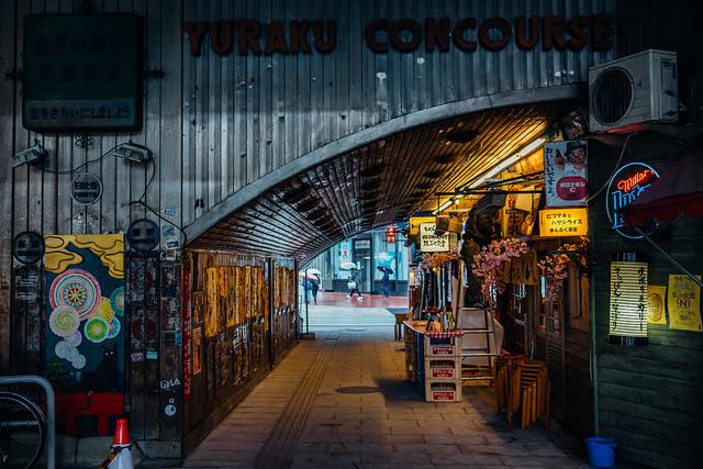 Tokyo_Yurakucho_06
