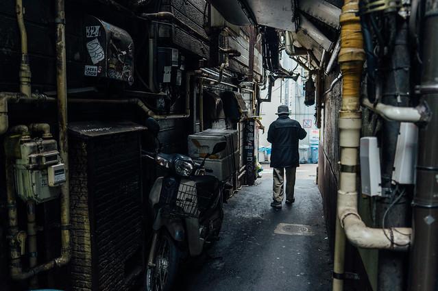 Tokyo_Omoide_11