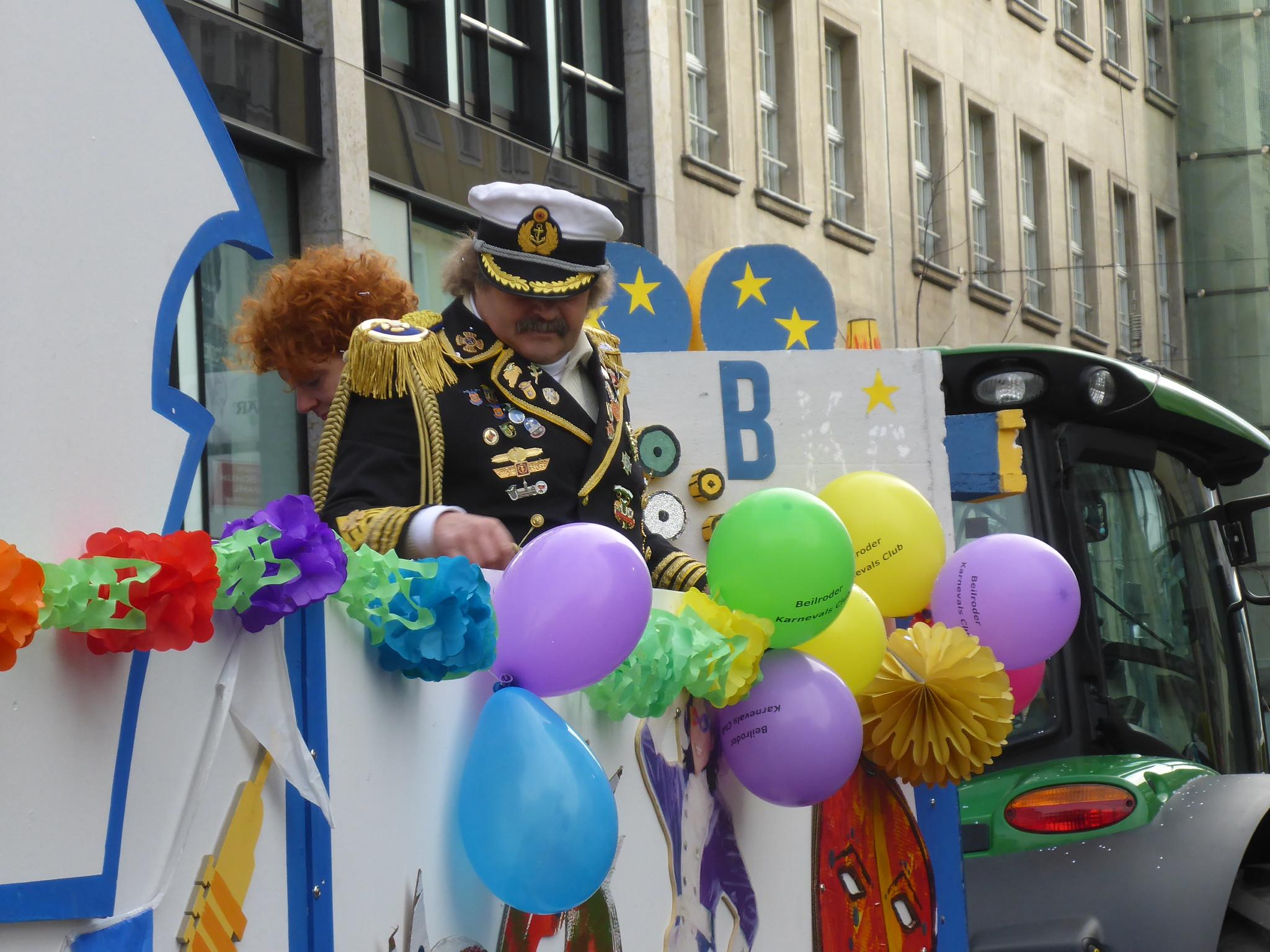 Karnevalsumzug Leipzig 2017 073
