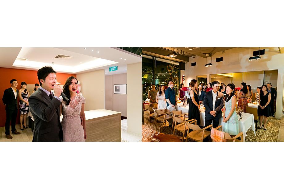 singapore wedding photography