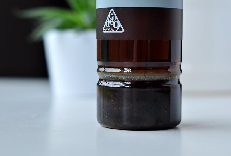 stylelab-neogen-real-fresh-green-tea-foam-cleanser-3