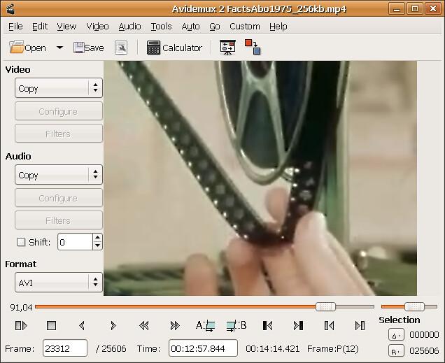 Cele mai bune softuri video pentru sistemul de operare Windows